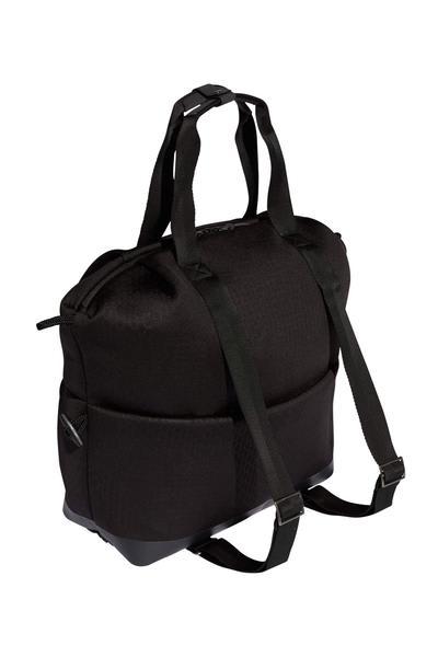 Adidas Favorite Tote Bag