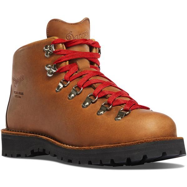 Arnold & Co Cascade Clover Danner Mountain Light Hiking Boot