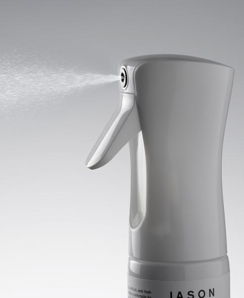 Jason Markk Repel Spray Mist