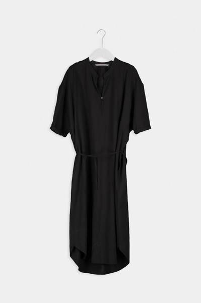 Humanoid Blackish Beaz Dress