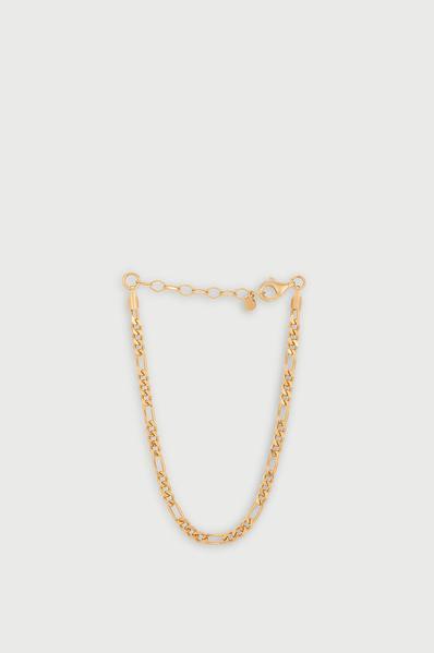 Pernille Corydon Ellen Gold Bracelet