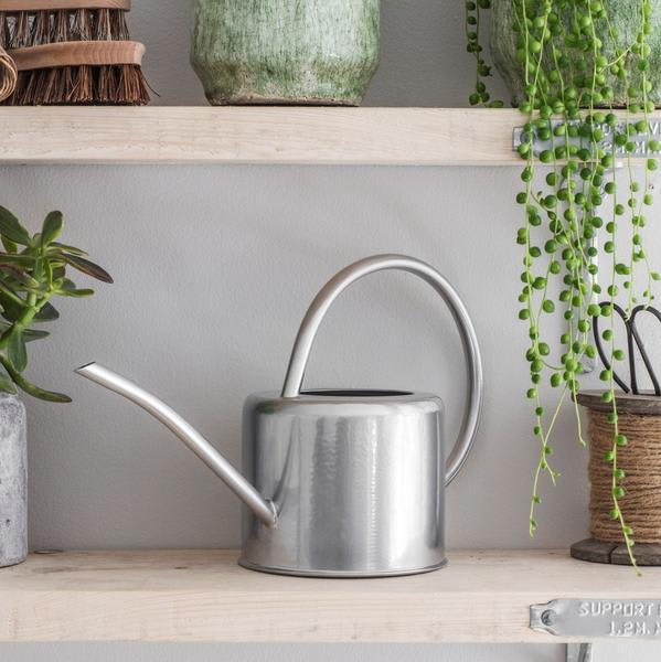 Garden Trading Indoor Watering Can