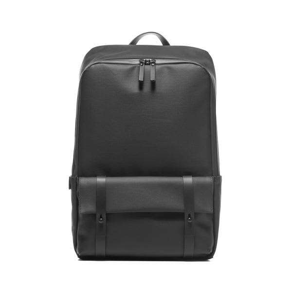GEAR3 Classic Backpack