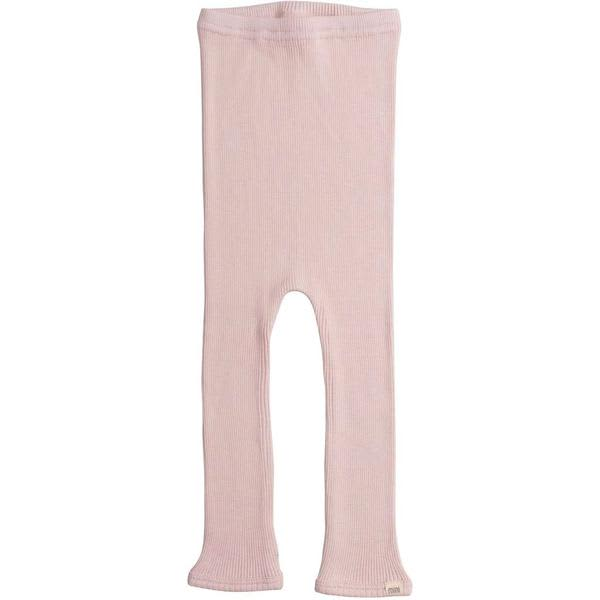 Minimalisma Sweet Rose Leggings