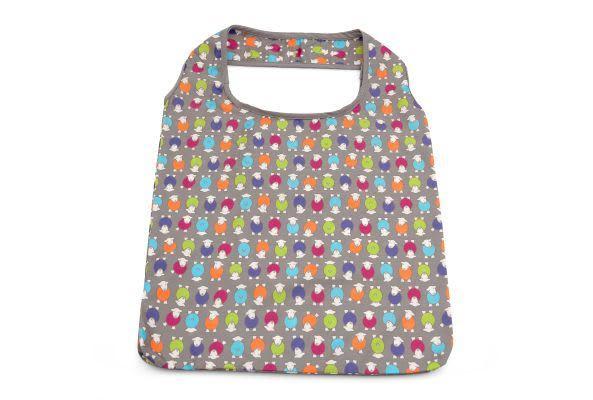 Herdy Company Marra Herdy Shopping Bag