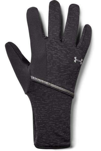 Under Armour Ua Storm Run Liner Gloves