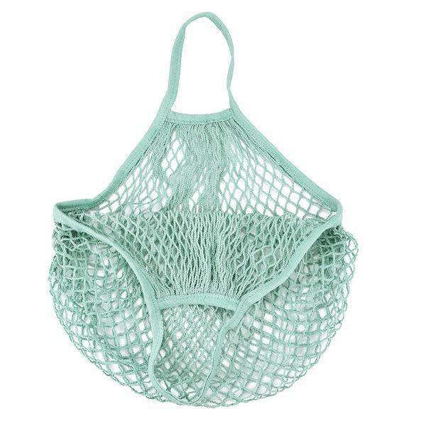 Berylune Net Market Bag Mint