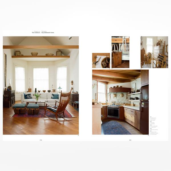 Trouva The Monocle Guide To Cosy Homes