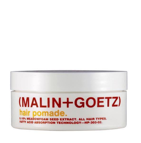 Malin+Goetz Hair Pomade