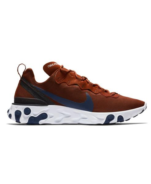 Nike Mars Stone React Element 55 Sneakers