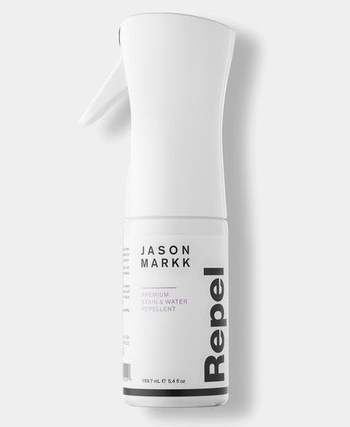 Jason Markk Repel Spray Mist