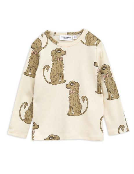 Mini Rodini Spaniel Shirt