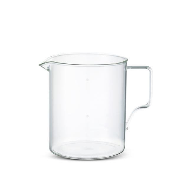Kinto Oct Coffee 600 Ml Jug