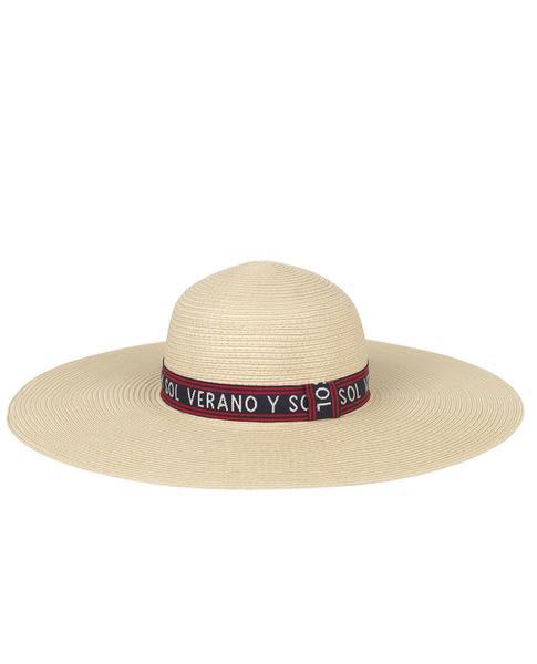 Becksondergaard Pablo Natural Hat