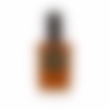 Ambre Noir Eau de Parfum 30ml