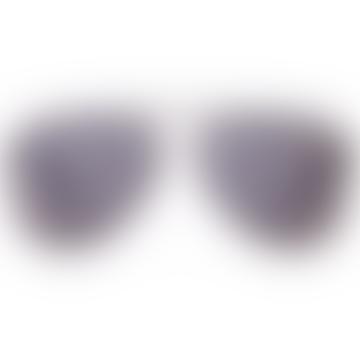 Colt Gunmetal Grey Sunglasses