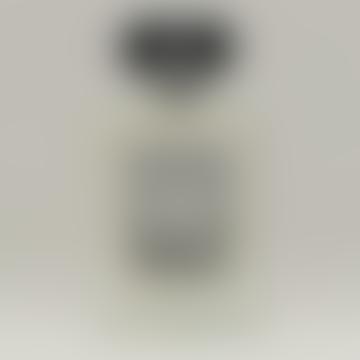 Uomo 100ml (EdP)