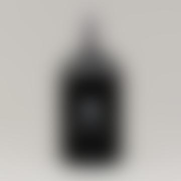 Gruhme 100 ml No.14 (EdT)