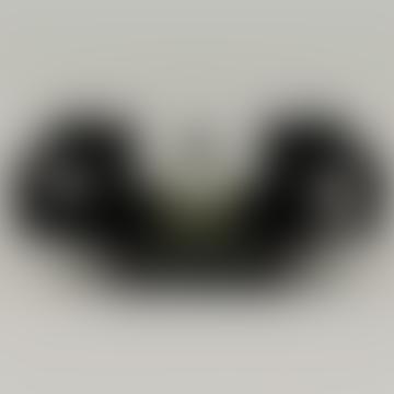 Fougere Royale Extrait 100ml