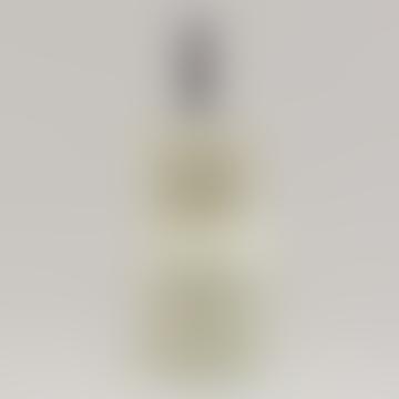 Laboratory Perfumes  No. 002 Gorse (EdT) 100ml
