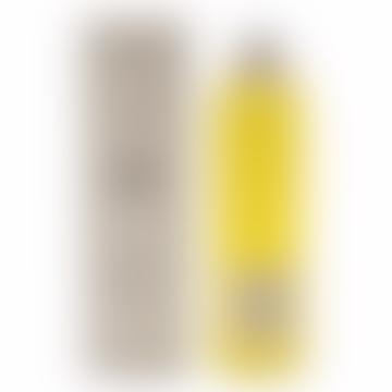 500ml Chinotto Pepe Diffuser Refill