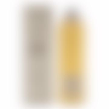 500ml Ambra Diffuser Refill