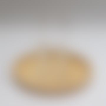 Asaf Tolkovsky Medium - Nesting Handmade Trays