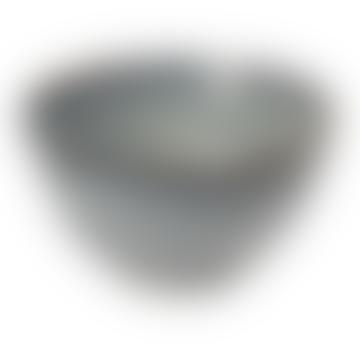 Broste Copenhagen Nordic Sea Stoneware Bowl Small