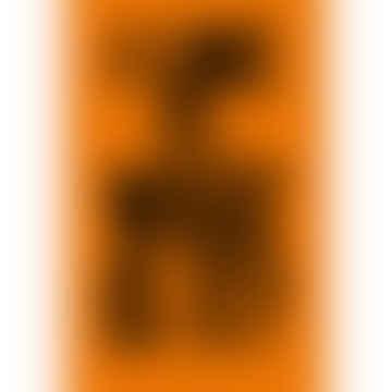 I Like It What is It? Orange