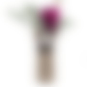 Sheep Vase Large