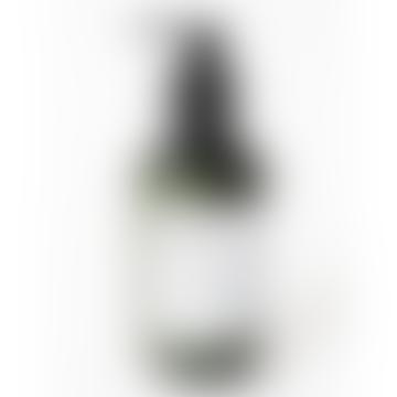 Meraki Luxury Linen Dew - Mint Hand & Body Pump Lotion 300ml