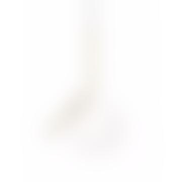 Flos IC Pendant - Small