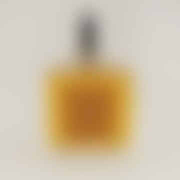 100 ml Egypt (EdT)