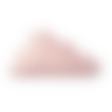 Cuddly Cloud Cushion - Pink or Grey