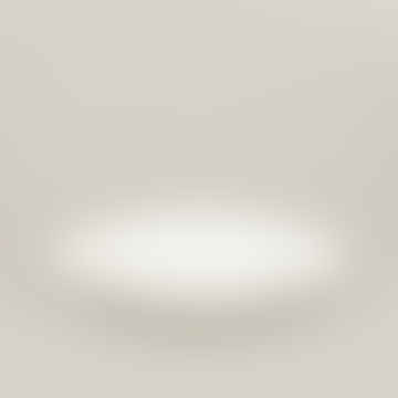 Rim Soup Bowl Cashmere Bone China (BC1885)