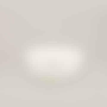 18cm Cashmere Deep Bowl (BC216)