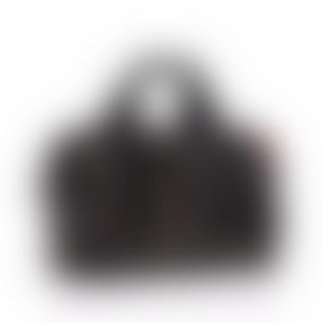 Dots Medium ALLROUNDER M Shoulder Bag