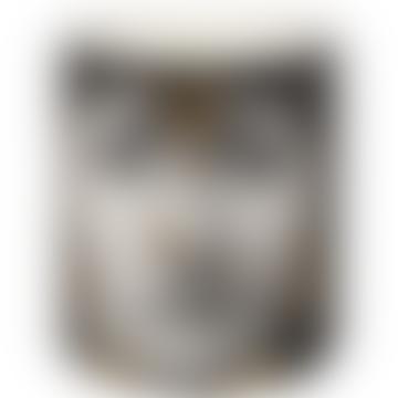 L'Éclaireuse Scented Candle 1.9kg