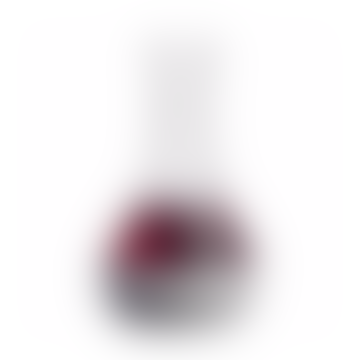 Hukka Carelian Soapstone Carafina Chilling Wine Decanter