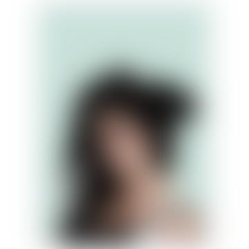 Amy Winehouse Portrait  A3 Unframed Print