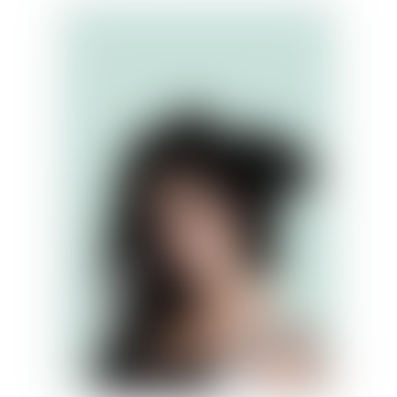 Amy Winehouse Portrait  A3 Framed Print