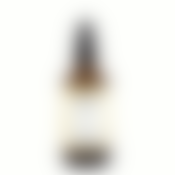 Mirins Copenhagen Aromatherapy Body Oil Recharge 100ml