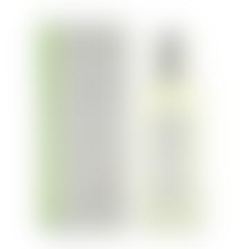 Incandescent Lime Basil & Mandarin Room Mist