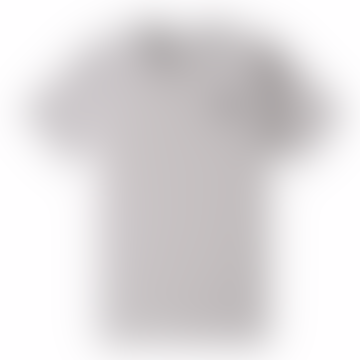 Grey Slater T Shirt