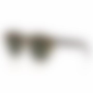 Mash Smith Sunglasses