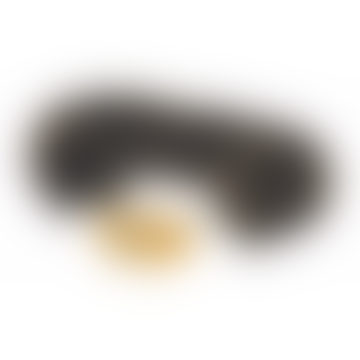 Oiled Beechwood Cobweb Broom With Horsehair Bristle For Threaded Handle
