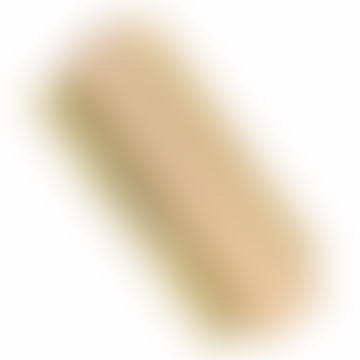 Redecker Wooden Nail Brush