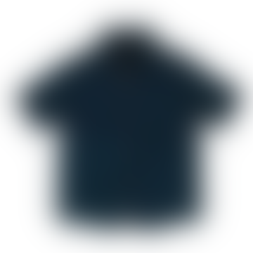 Randolph Pin Spot Shirt