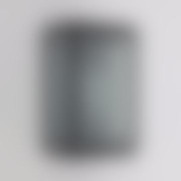 Astro Lighting  Homefield Sensor Exterior Wall Light