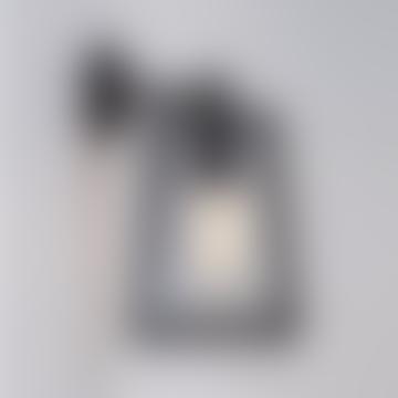 Astro Lighting   Black Calvi Exterior Wall Lantern